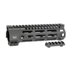 Midwest AR-15 G3 M-Series M-Lok Handguard Firearm Accessories
