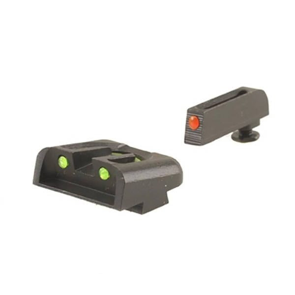 TRUGLO BRITE-SITE FBR OPT Firearm Accessories