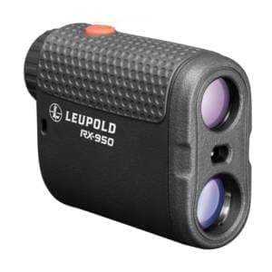 Leupold RX-950 Laser Rangefinder Optics
