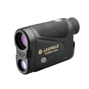Leupold RX-2800 TBR/ With Laser Rangefinder Optics