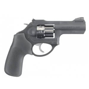 Ruger LCRX .22LR 3″ Revolver Firearms