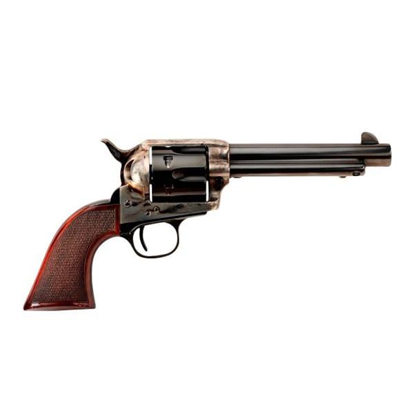 TAYLOR'S & CO SHORT STROKE GUN Firearms