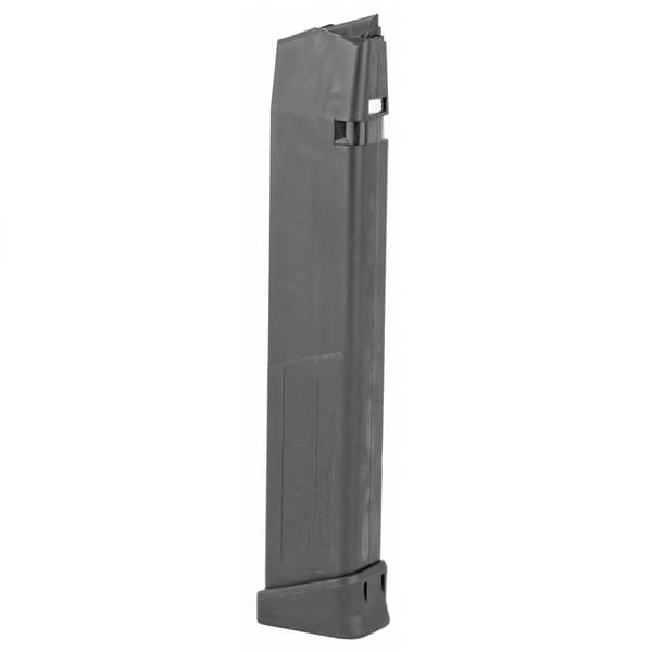 MAG SGMT FOR GLOCK 21 45ACP Firearm Accessories