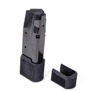 SIG SAUER P365 MAGAZINE 9MM Firearm Accessories