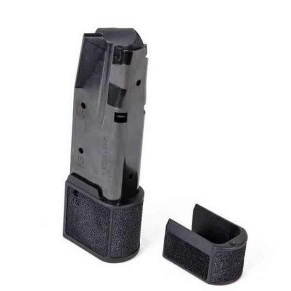 Sig Sauer P365 Micro Compact 9 Firearm Accessories