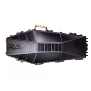 Ravin Bullpup R26/R29 Crossbow Hard Case Accessories