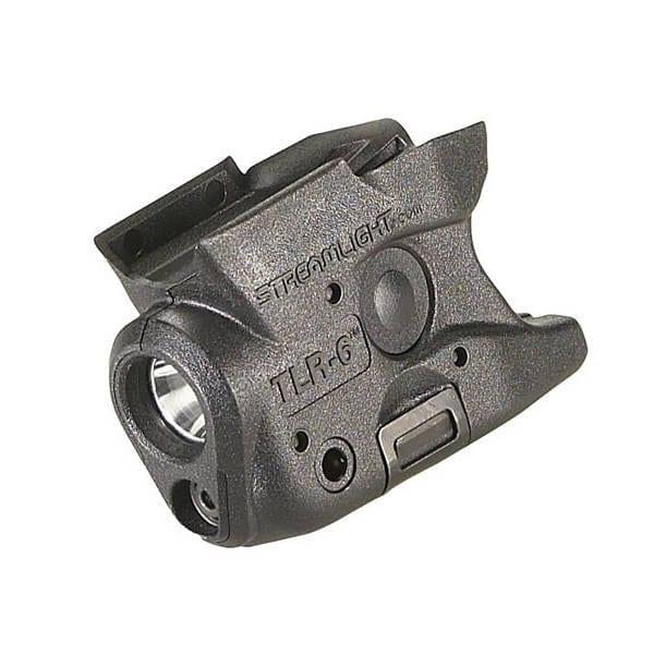 Stream M&P Trigger Guard Light Firearm Accessories