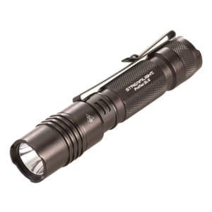 Streamlight ProTac 2L-X USB Flashlight LED with Rechargeable 18650 Battery Camping Gear