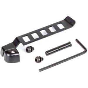 Techna Clips Ruger LCP II Retention Belt Clip Firearm Accessories