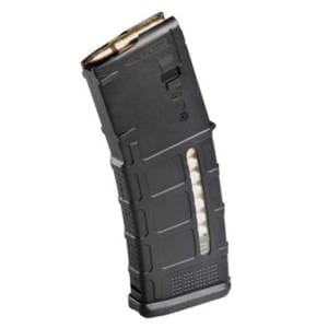 MPI Pmag GEN M3 223 30RD Mag Firearm Accessories