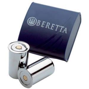 Beretta Snap Caps .410 Bore .410 Bore