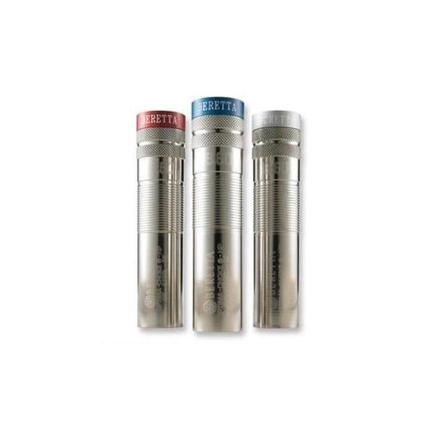 Beretta 12 Gauge Skeet Beretta Optima HP Extended Choke Tube