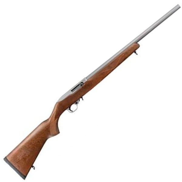 Ruger 10/22 Sporter .22 LR Semi-Auto 20″ Rifle Firearms