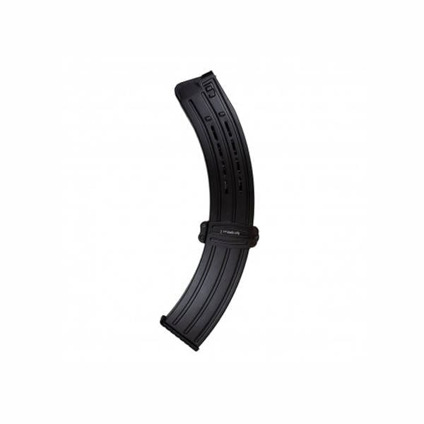 ROCK ISLAND ARMORY VR SERIES MAGAZINE 12 GAUGE Firearm Accessories