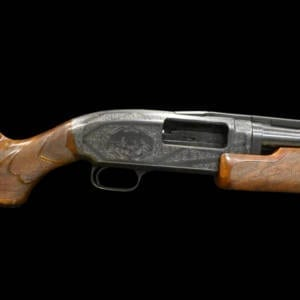 Pre-Owned – Winchester Model 12 – 12 Gauge Shotgun Fine Firearms