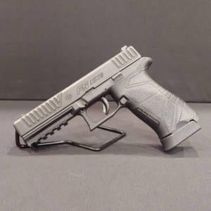 Pre-Owned – Diamondback FS Nine 9mm Handgun Firearms