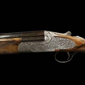 Famars Excalibur BLX 12 Gauge Shotgun 12 Gauge