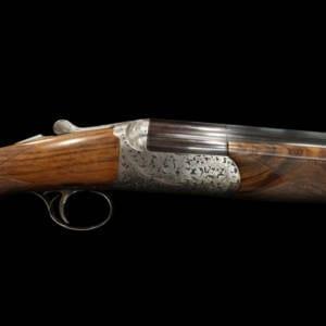 Famars Excalibur 12 Gauge Shotgun 12 Gauge