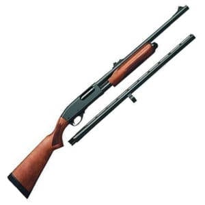 Remington 870 Express Super Magnum 12 Gauge Combo 12 Gauge