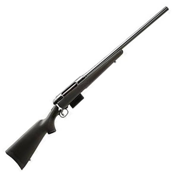 Savage Model 212 Slug Gun 12 G 12 Gauge