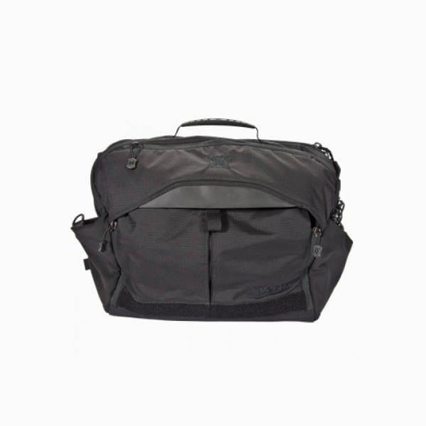 Vertx EDC Courier Bag Backpacks & Bags