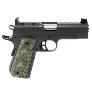 Kimber KHX Pro Optics Ready .45 ACP 4″ Handgun Firearms