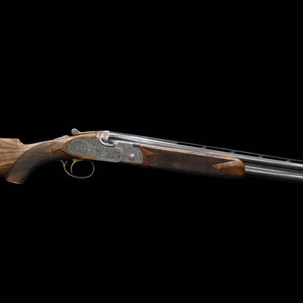 Pre-Owned – Connecticut A-10 American 20 Gauge Shotgun (Never Fired) 20 Gauge