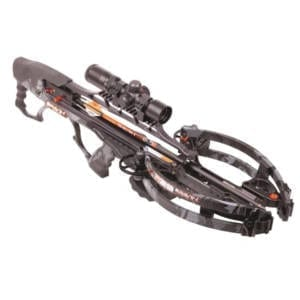 Ravin R29 Predator Dusk Camo Crossbow Package Archery