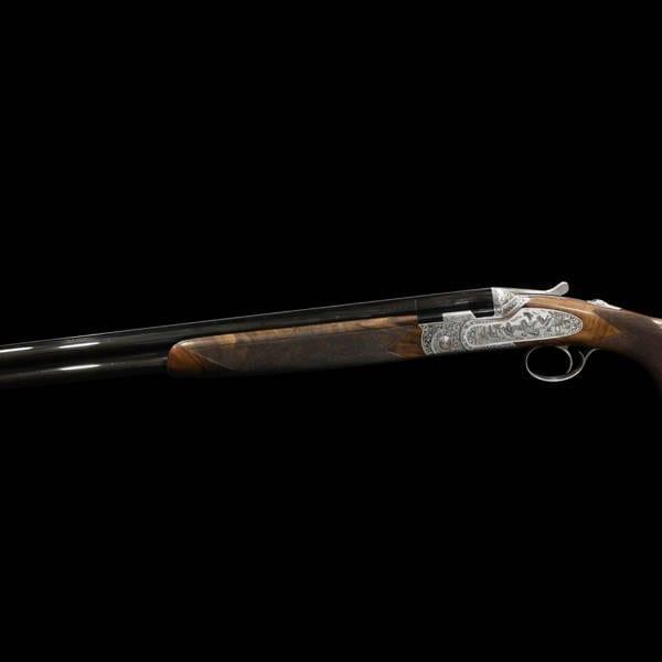 Beretta SL3 sl0121b 20 Gauge