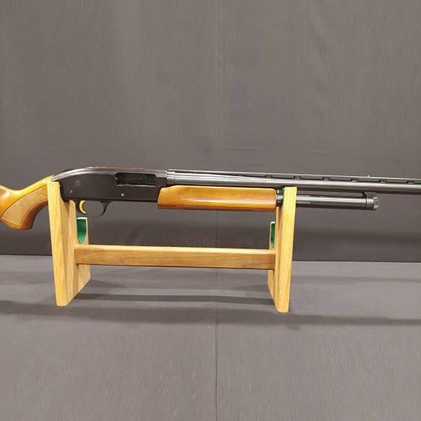 Pre-Owned – Mossberg 500 12 Gauge Shotgun 12 Gauge