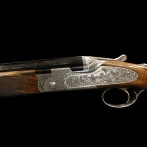 Never Fired – Pietro Beretta SL3 20 Gauge Shotgun 20 Gauge