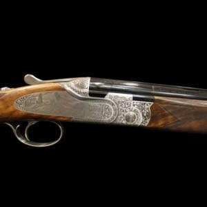 Pre-Owned – Pietro Beretta Gardone 20 Gauge Shotgun (Never Fired) 20 Gauge