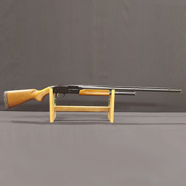 Pre-Owned – Mossberg 500 12 Gauge Shotgun Firearms