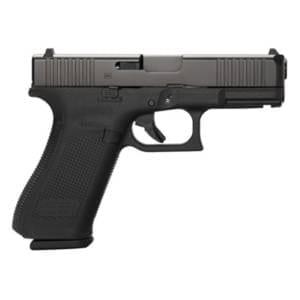 GLOCK G45 Gen5 9mm 4″ Handgun Firearms