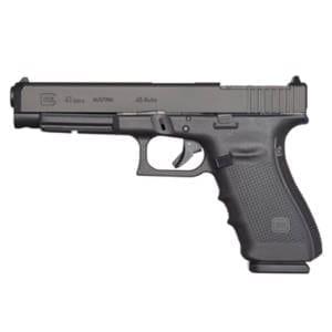 Glock G41 Gen4 MOS .45 ACP 5.3″ Handgun Firearms