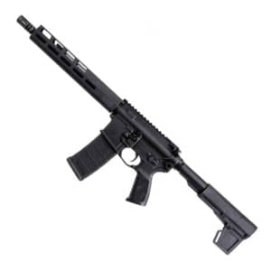 SIG SIGM400 5.56 NATO PISTOL Firearms