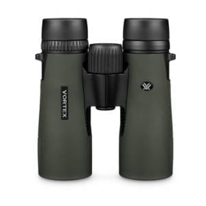 VORTEX Diamondback HD 10×42 BI Binoculars