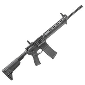 Springfield SAINT AR-15 5.56 Nato Semi Auto Rifle AR-15