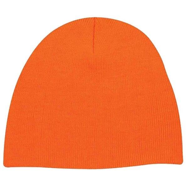 Outdoor Cap Knit Blaze Beanie Caps & Hats