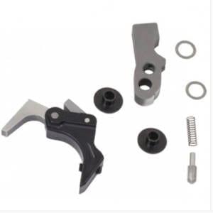 Volquartsen 10/22 High-Performance Action Kit Firearm Accessories