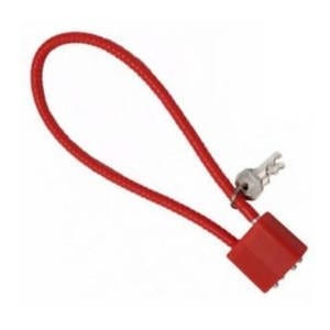 DAC Technologies 15″ Cable Lock Firearm Accessories