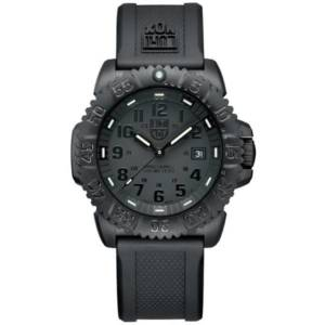Luminox Navy SEAL Colormark Watch Miscellaneous