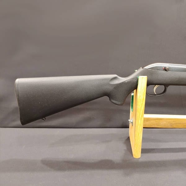 Pre-Owned – Savage Model 62/64 .22LR Rifle Firearms