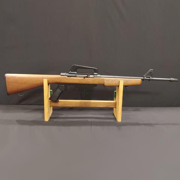 Pre-Owned – Kassnar Model 16 .22 LR Semi Rifle Firearms