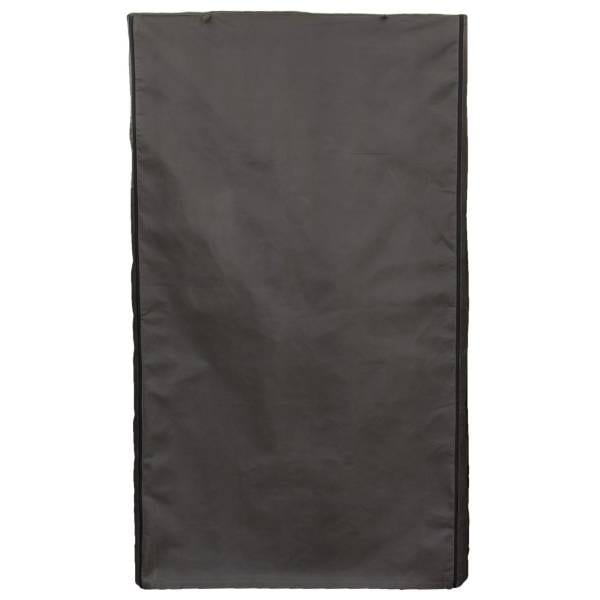 Liberty Safe Cover, Size 20-25 Firearm Accessories