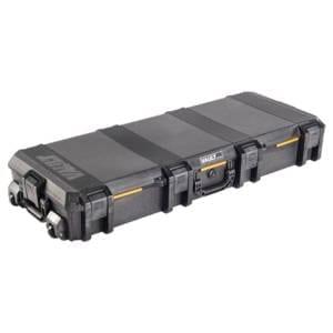 Pelican V730 Vault Tactical Rifle Case Firearm Accessories