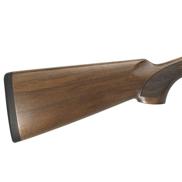 Beretta 686 Silver Pigeon I Sporting 12 Gauge 30″ Shotgun 12 Gauge