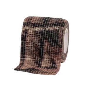 Allen Protective Camo Wrap Accessories