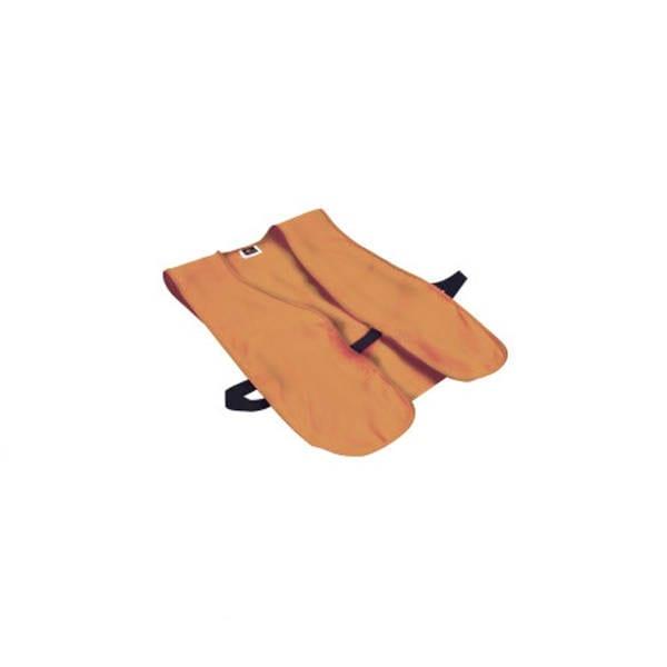 Mossy Oak Blaze Safety Vest Hunting