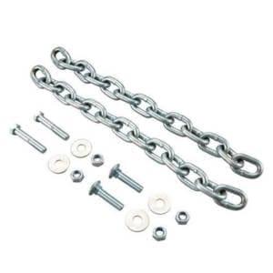 Champion Chain Hanging Set Firearm Accessories